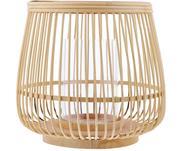 Lanterne en bambou Caits