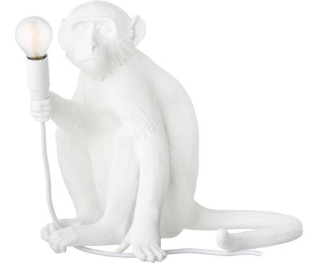 Petite lampe à poser design Monkey