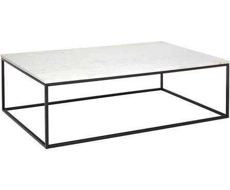Table basse marbreAlys