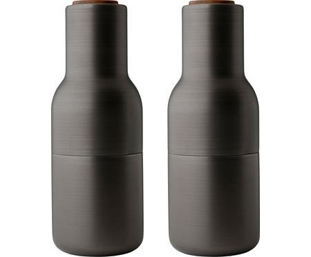 Moulin à épices design Bottle Grinder