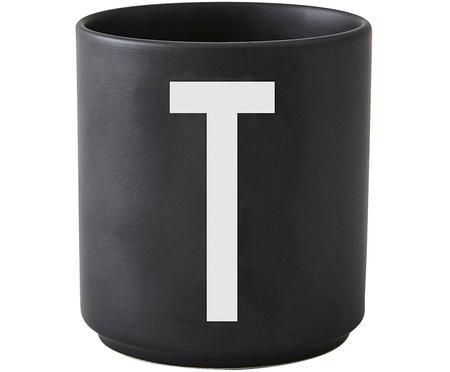 Mug design Personal (variantes deA à Z)