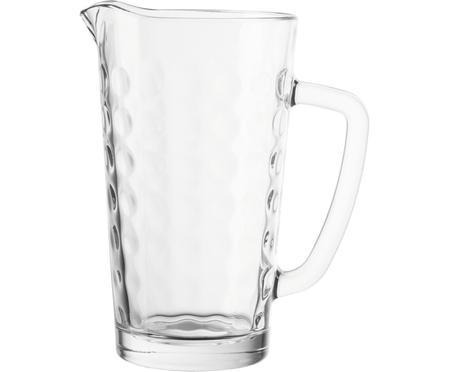 Pichet en verre Ciao Optik, 1,2l