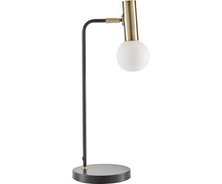 Grande lampe de bureauWilson