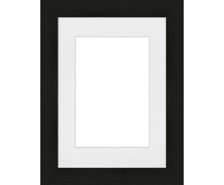 Cadre noir Apollon