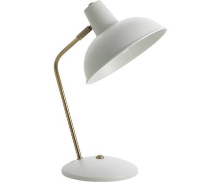 Lampe de bureau retro Hood