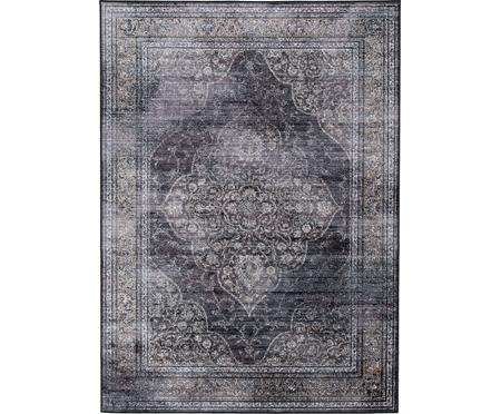Tapis vintage Rugged