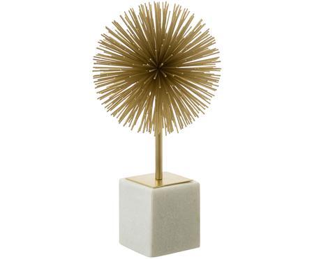 Objet décoratif Marball