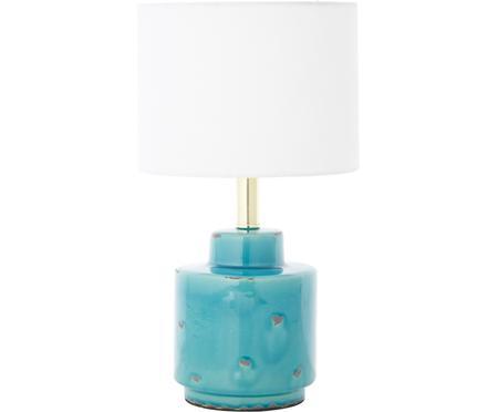 Lampe à poser en céramique Cous