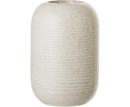 Vase en grès cérame Aya