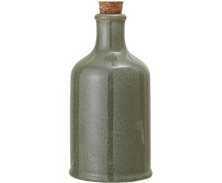Carafe huile & vinaigre Pixie, hermétique