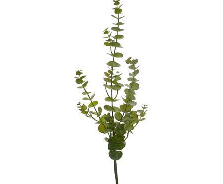 Fleur artificielle Eucalyptus