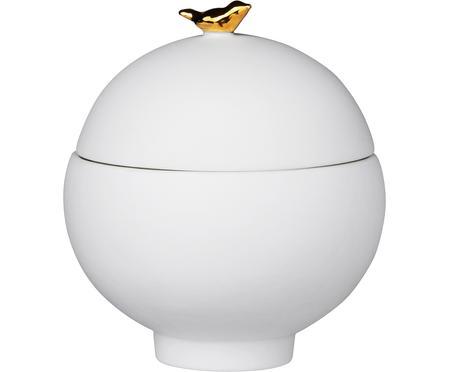 Boîte Vogel