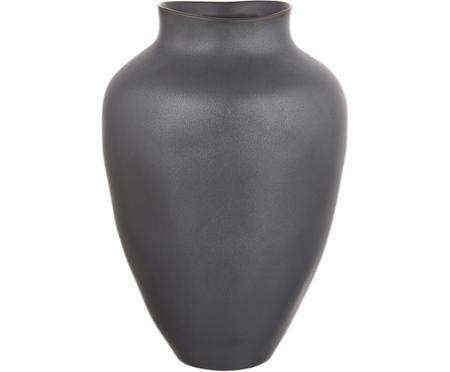 Grand vase en céramique fait main Latona