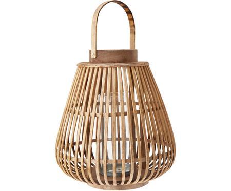 Lanterne Balu