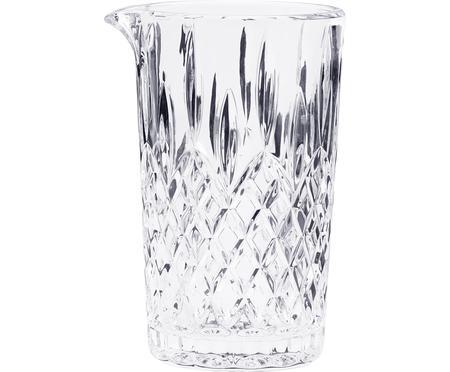 Verre à mélange en cristal Waltham