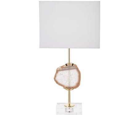 Grande lampe à poser design Treasure