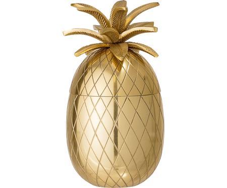 Seau à glace Pineapple