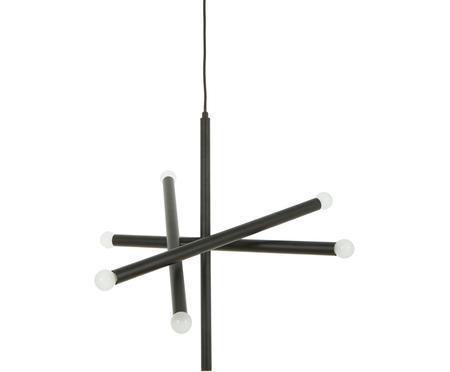 Suspension design Sticks