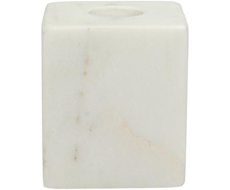 Bougeoir en marbre Marble