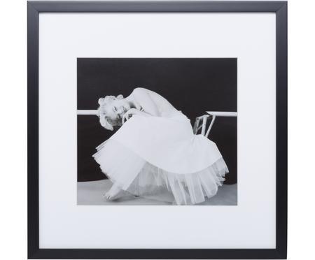Impression numérique encadrée Dancing Queen