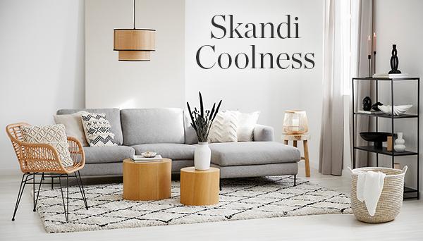 Skandi Coolness